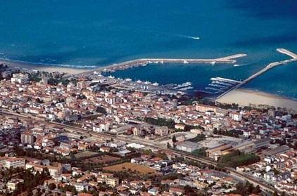 Cosa vedere a Giulianova: i migliori luoghi da visitare