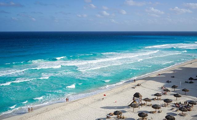 Le 7 isole più suggestive del Messico da visitare assolutamente