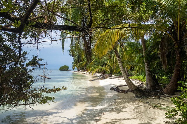 Le migliori crociere nei Caraibi