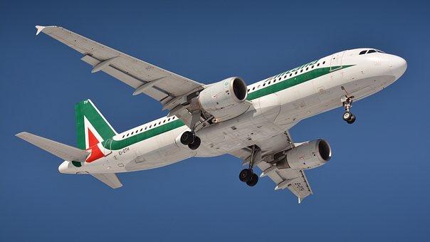 Offerte Alitalia 2019