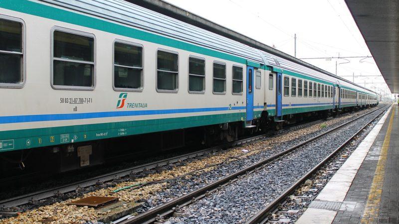 Offerte Trenitalia 2019