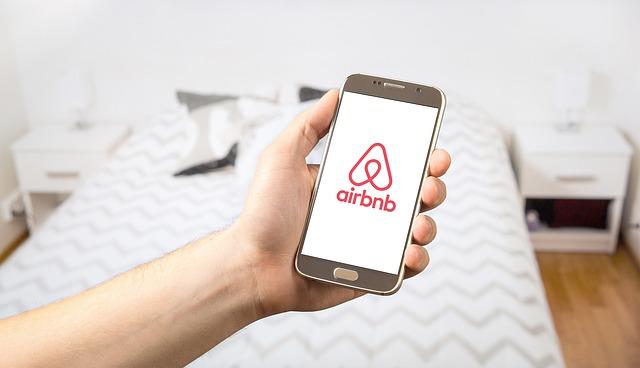 Airbnb: l'importanza di scegliere materassi di qualità