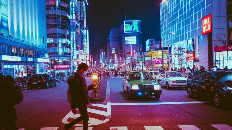 Cosa vedere a Osaka | Guida di viaggio