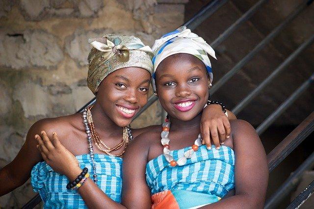 Le tre identità del matrimonio africano: civile, tradizionale o cristiano