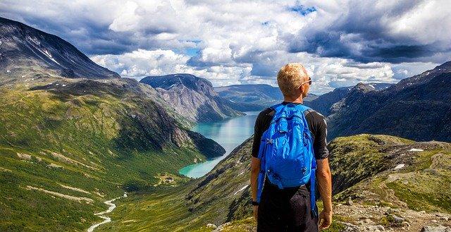 Vacanze in Norvegia: quando partire e cosa vedere