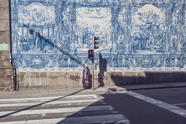 Vacanze in Portogallo: quando partire e cosa vedere