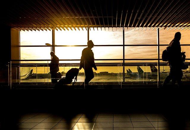 aeroporti più sicuri al mondo