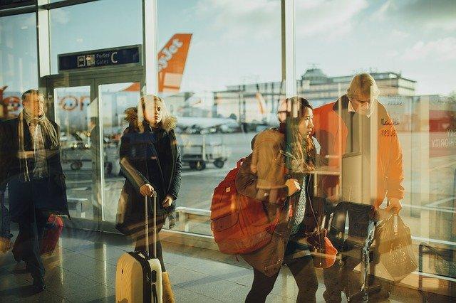 Offerte voli in Europa: le migliori mete della primavera 2020.
