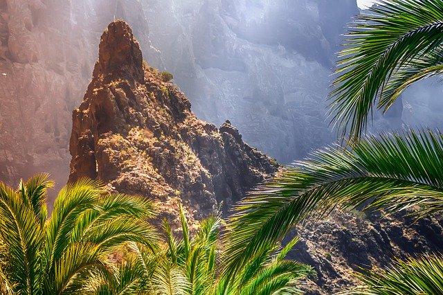 10 cose da fare a Tenerife