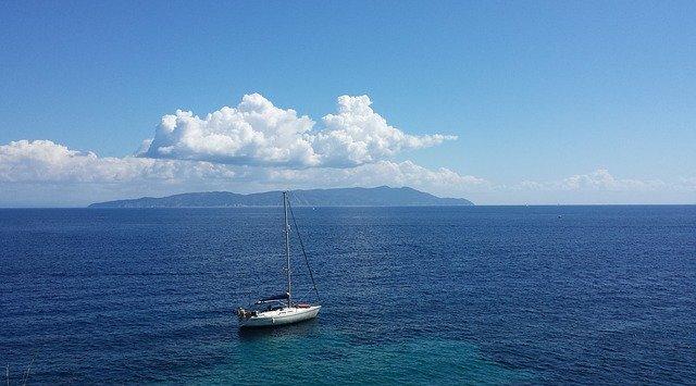 Le migliori spiagge della Toscana e quelle segrete